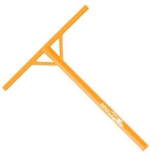 slamm bar orange
