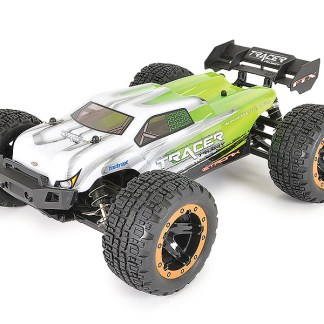 ftx tracer truggy green