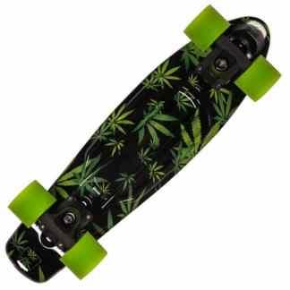 d-street-skateboards-high