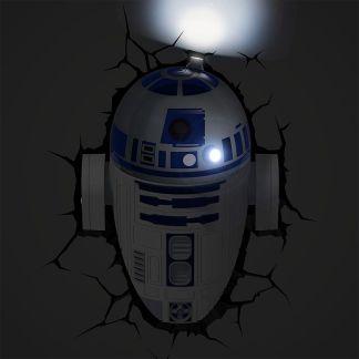 star-wars-r2d2-3d-deco-light