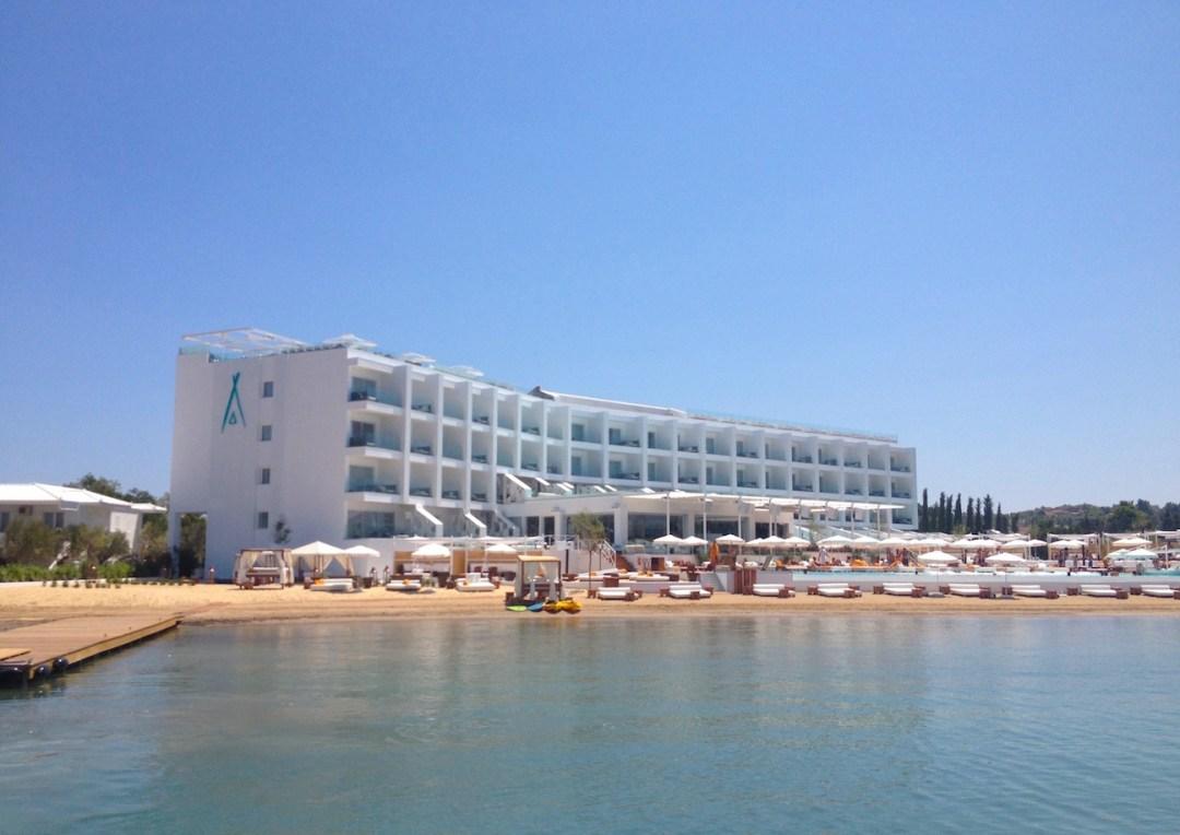 nikki-beach-porto-heli