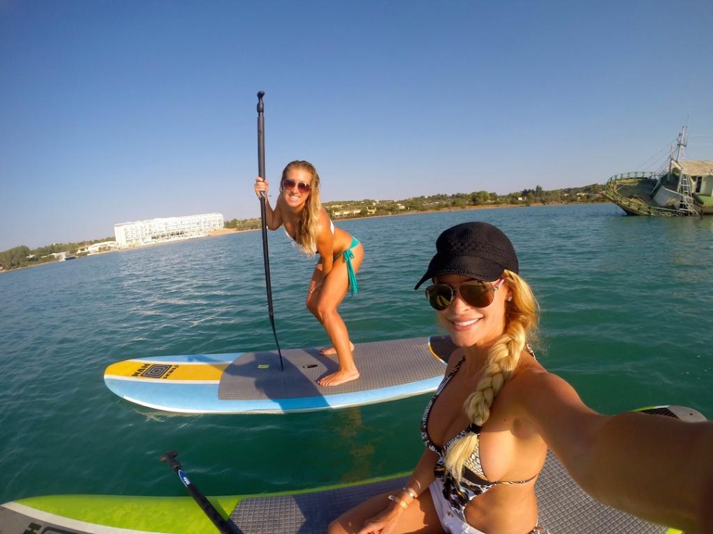 paddlebparding-Nikki-Beach-Porto-Heli