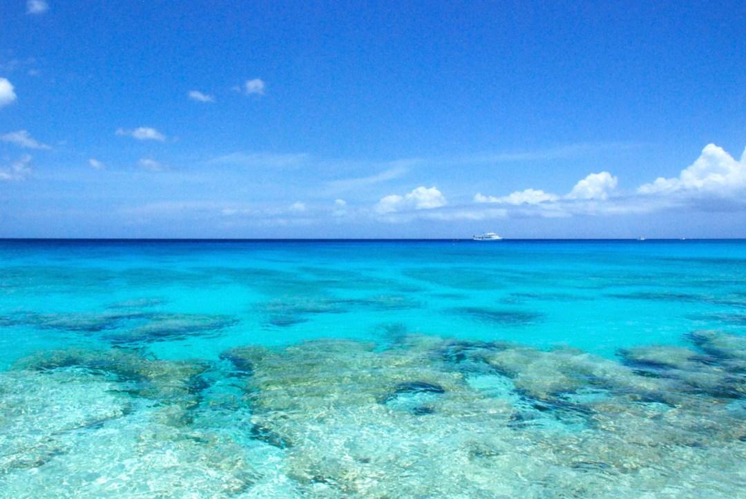 Amanyara-Turks-and-Caicos 2