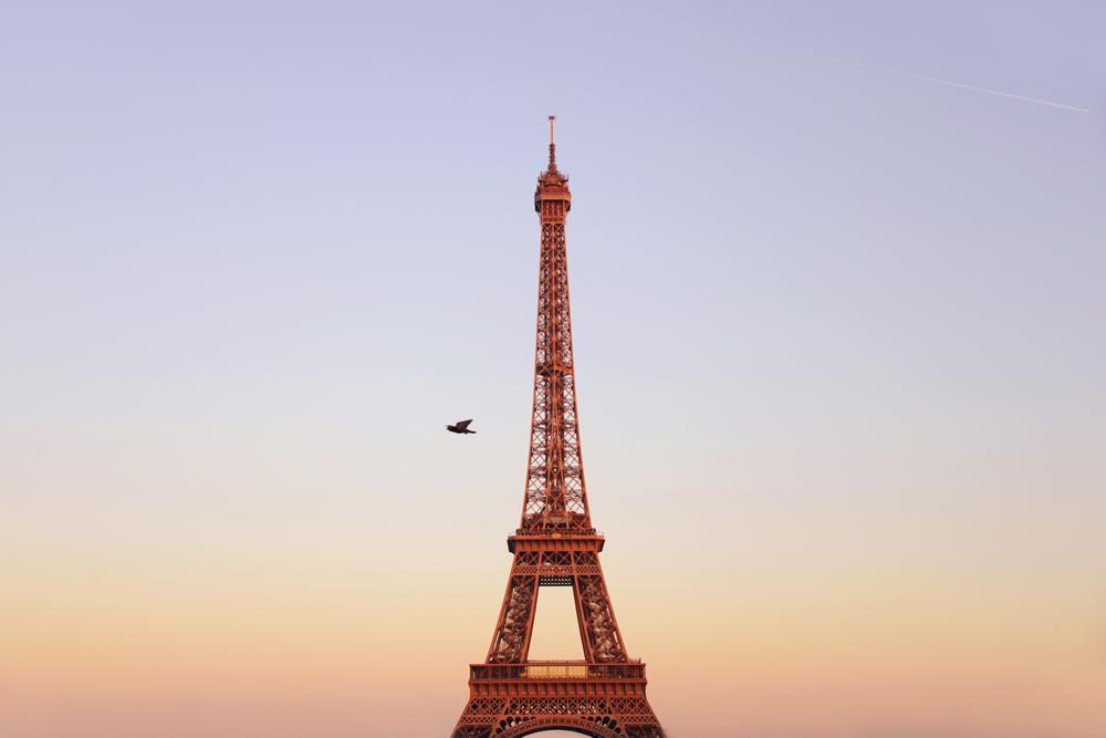 Negative-Space-Paris