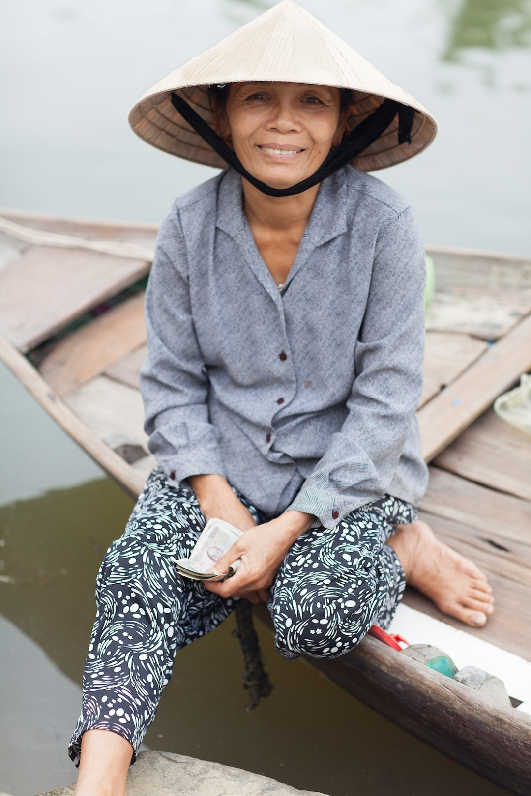 QFB-Hoi An-Vietnam