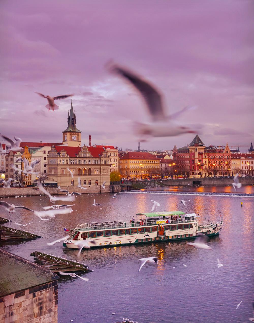 Sense-of-Place-Prague