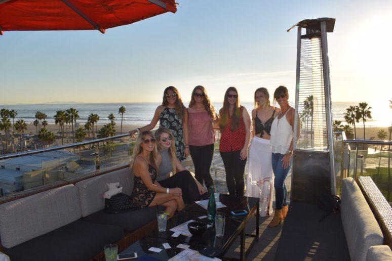 we-are-travel-girls-la-meet-up