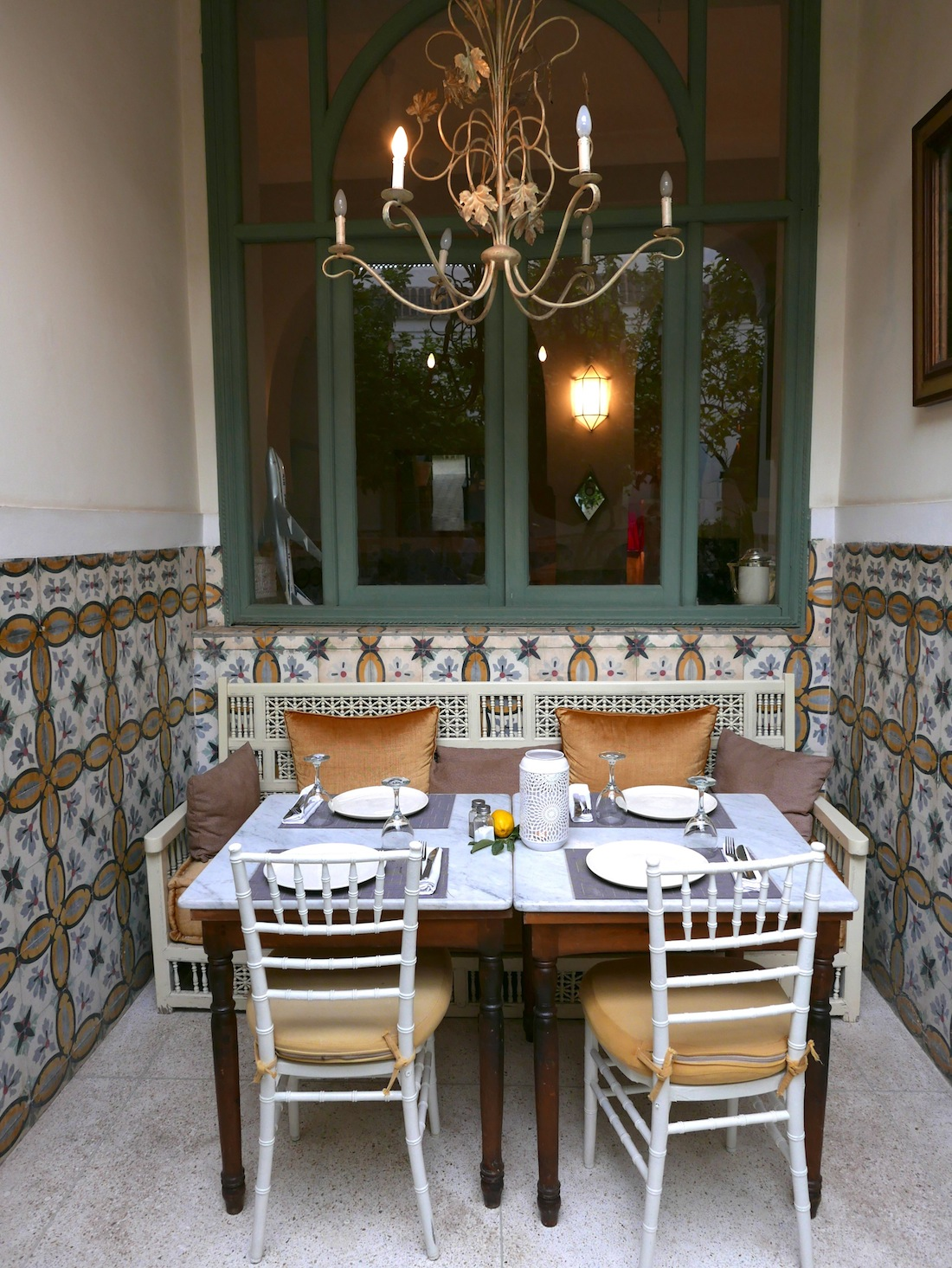 limoni-restaurant-2