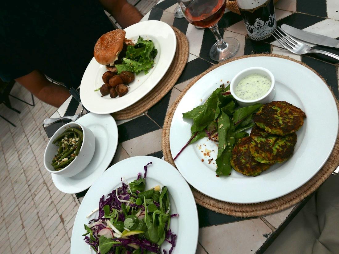 marrakech-nomad-food