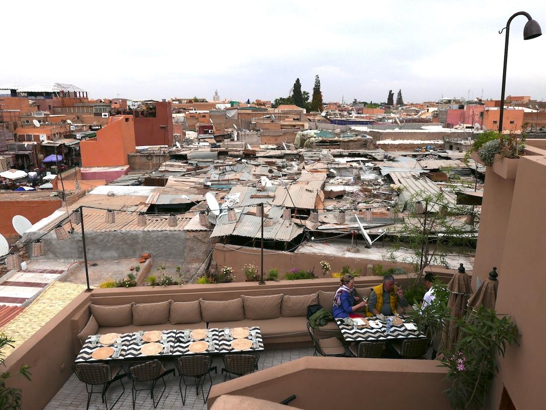 marrakech-nomad-restaurant
