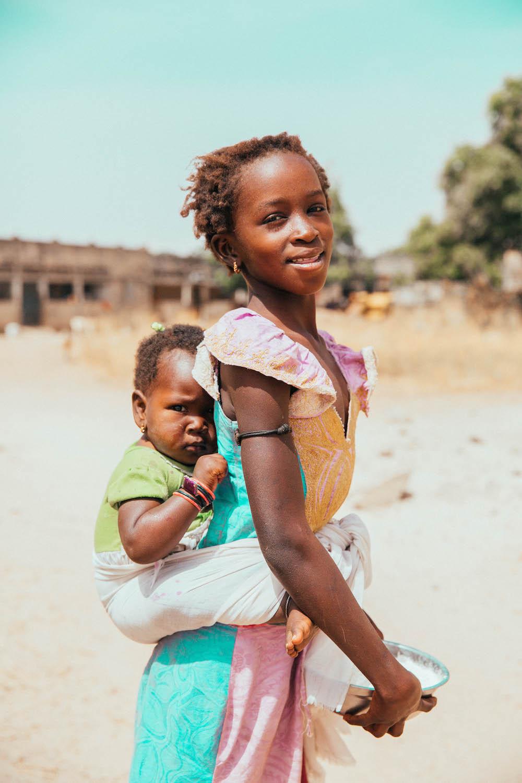 FDowson.Senegal-5