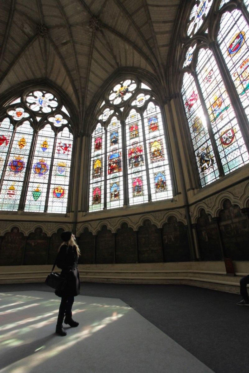 10-London-Spots-Not-To-Miss-Westminster-Abbey-683x1024