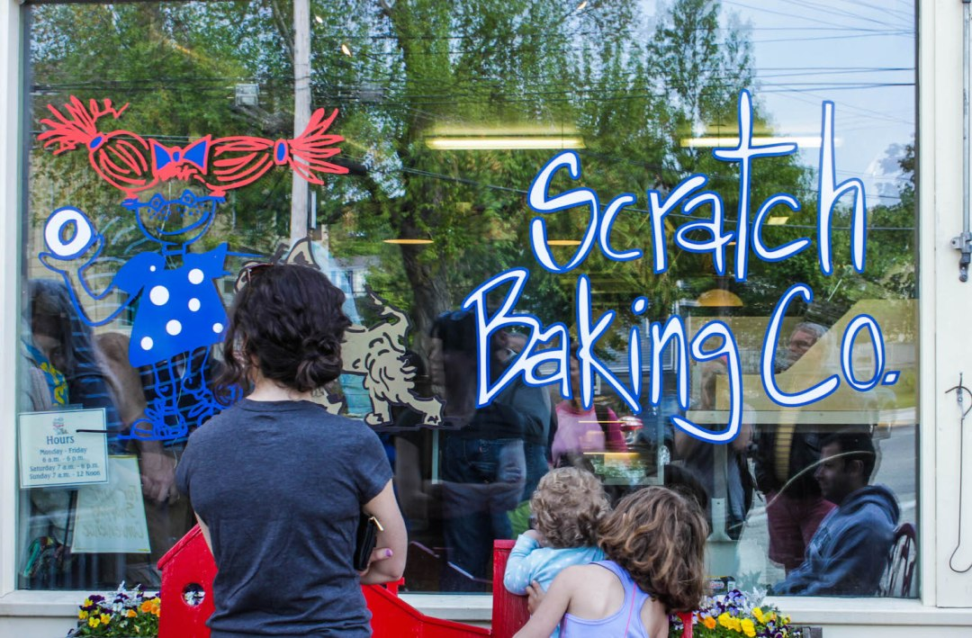 Scratch-Baking-Co