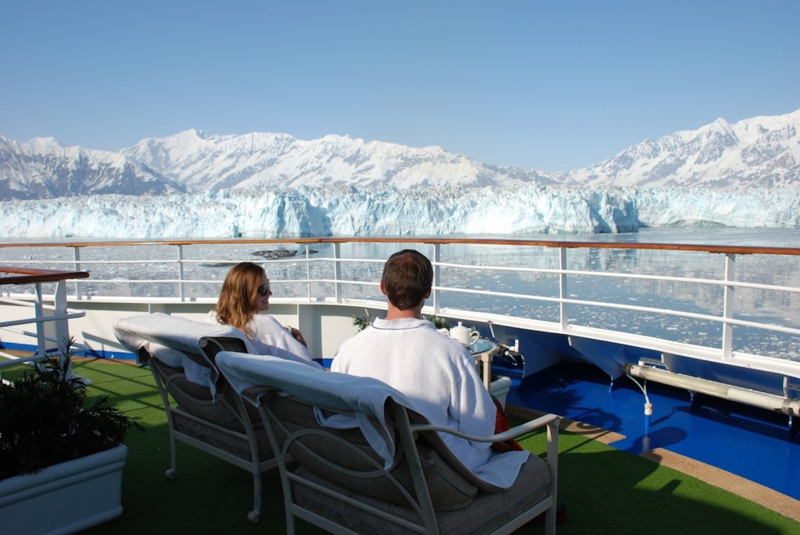 alaska-princess-cruises-30
