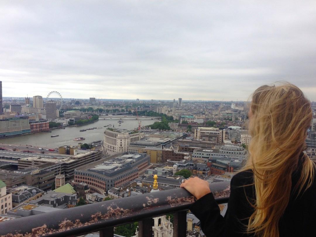 london-guide