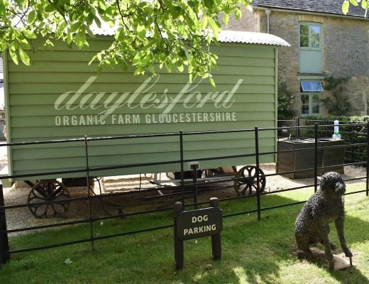 daylesford-farm-42