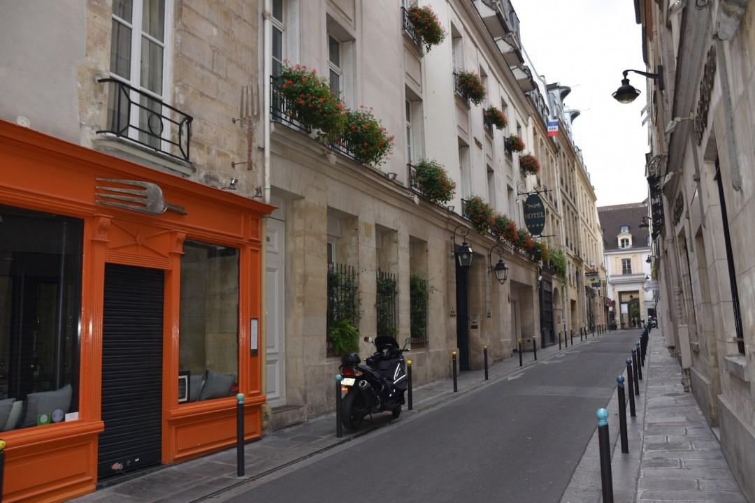relais-christine-paris-review-9