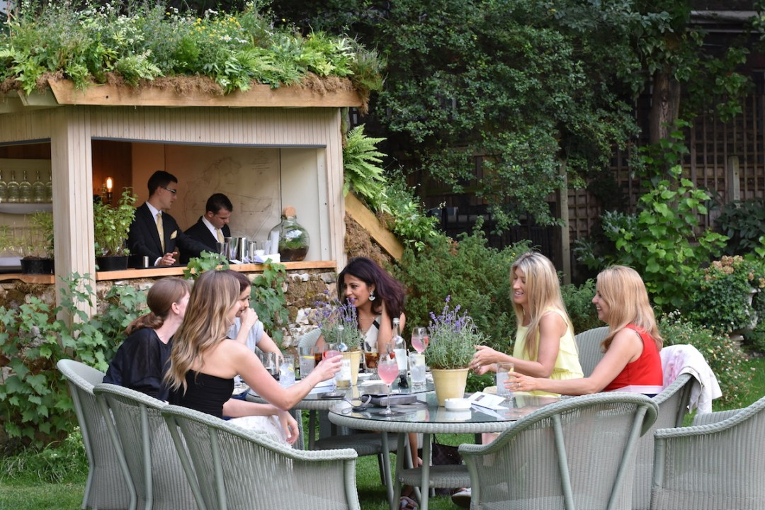 we-are-travel-girls-event-london-goring-hotel-24