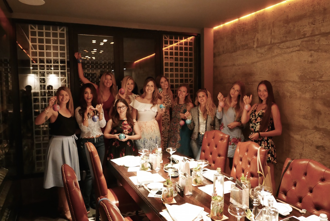 we-are-travel-girls-launch-event-yashin-ocean-london-14
