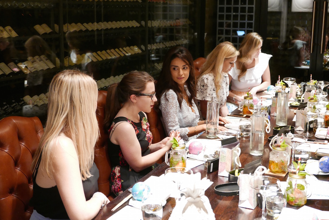 we-are-travel-girls-launch-event-yashin-ocean-london-15