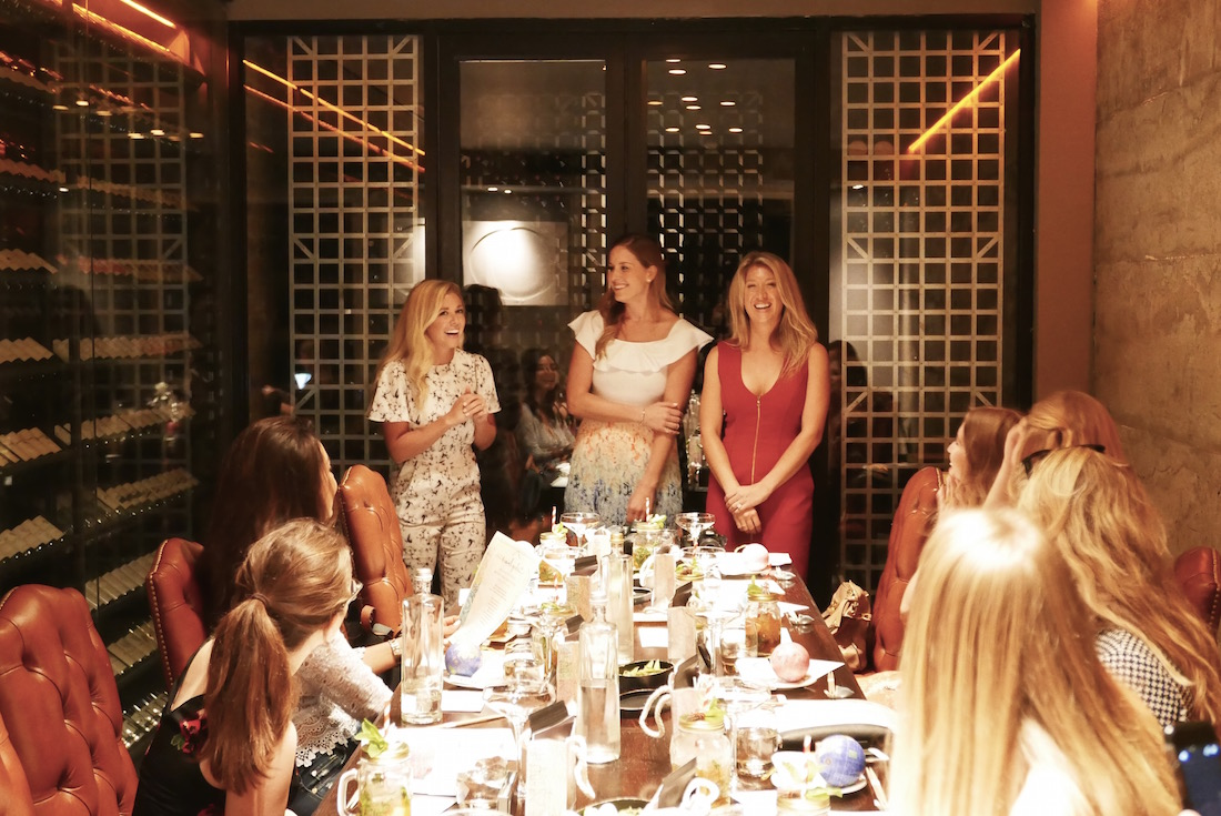 we-are-travel-girls-launch-event-yashin-ocean-london-17