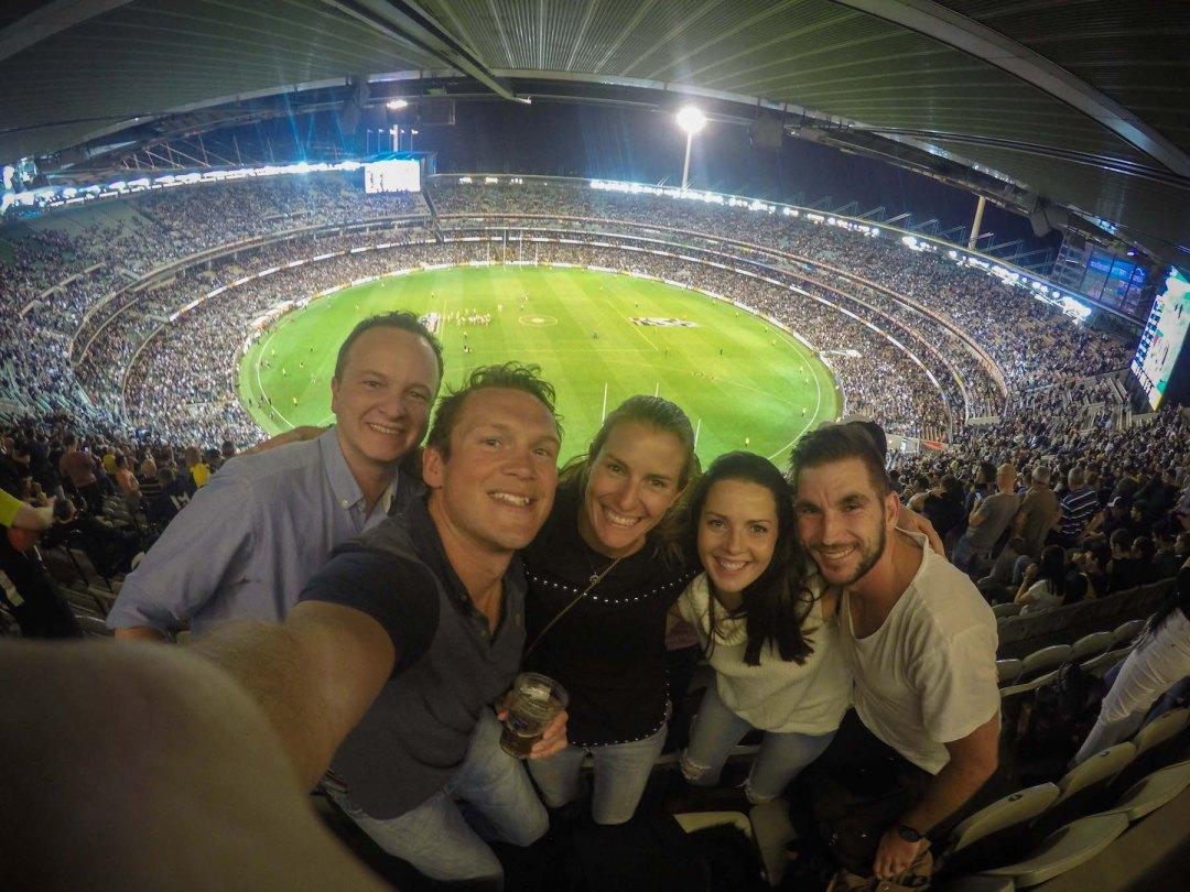 mcg-stadium-caribbeansnowflake
