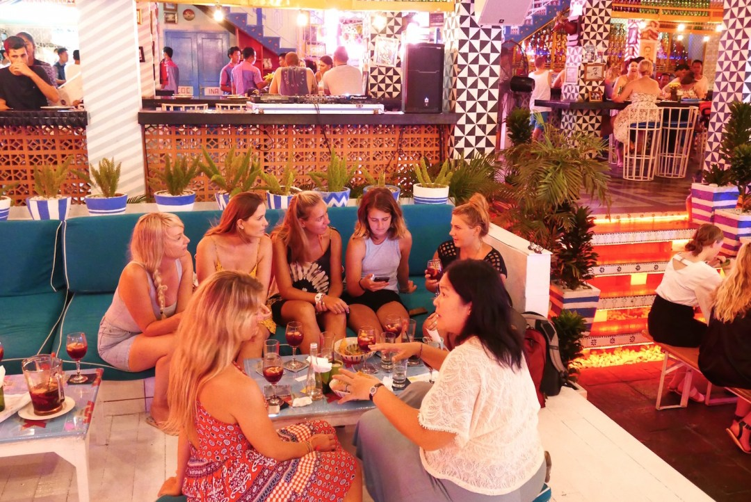 motel-mexicola-we-are-travel-girls-bali-event-33