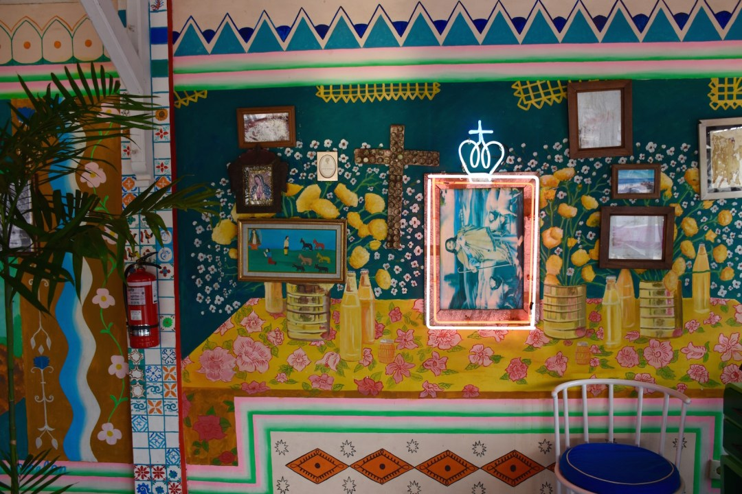 motel-mexicola-we-are-travel-girls-bali-event-4