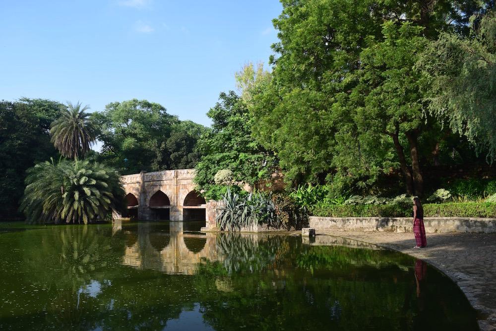 lodhi-gardens-2