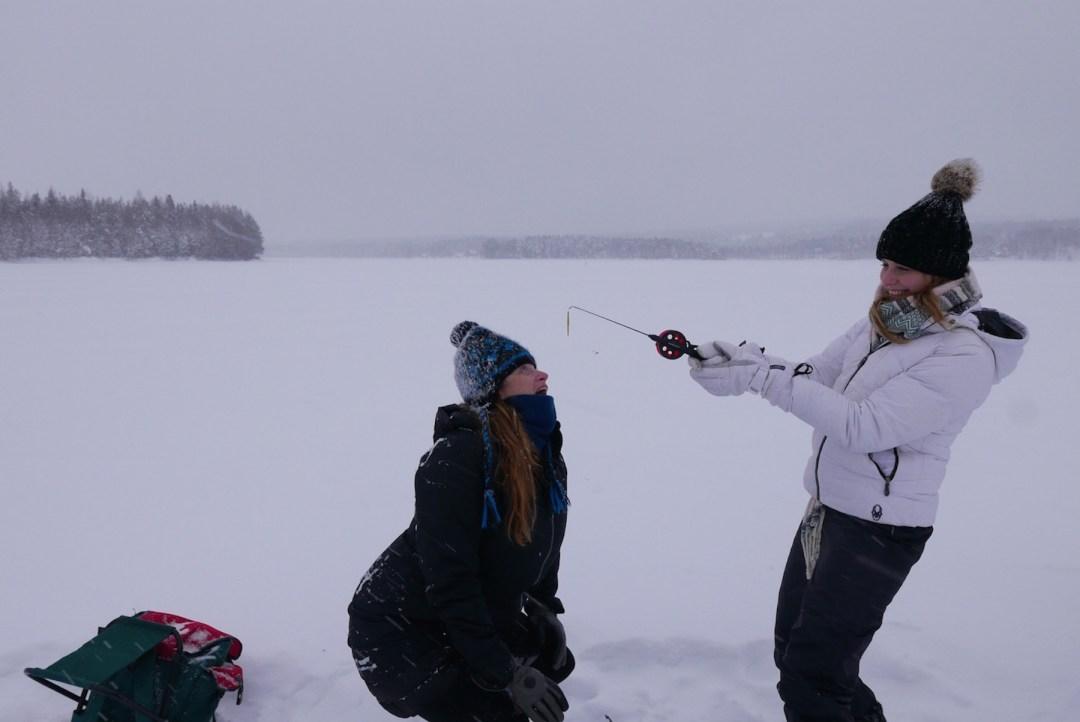 arctic-snow-hotel-lapland-finland-17