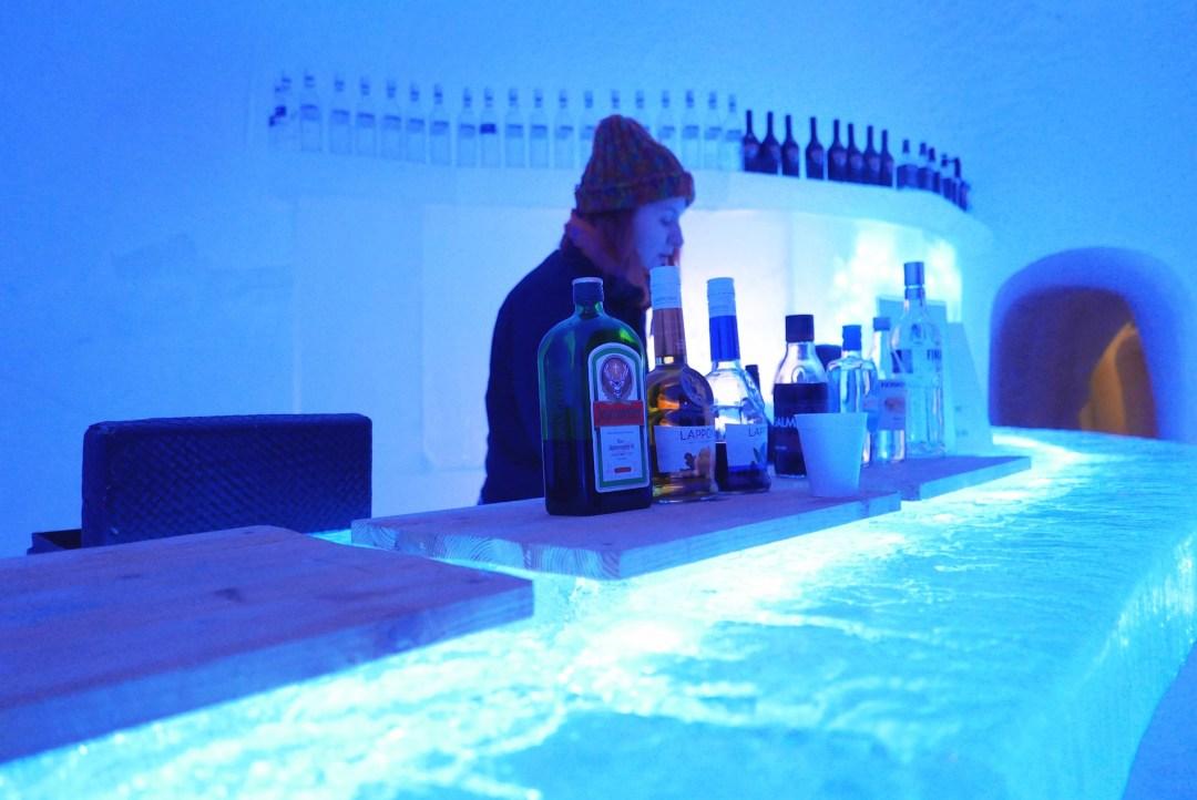 arctic-snow-hotel-lapland-finland-21