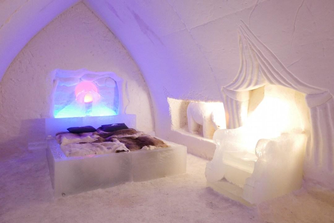 arctic-snow-hotel-lapland-finland-9