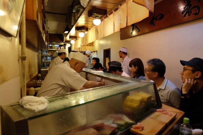 sushi-master-tokyo