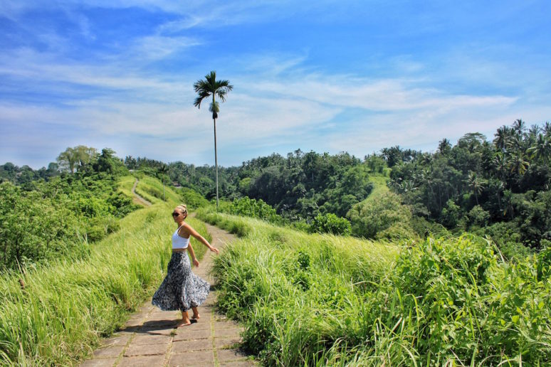 ubud-bali-things-to-do-we-are-travel-girls-18