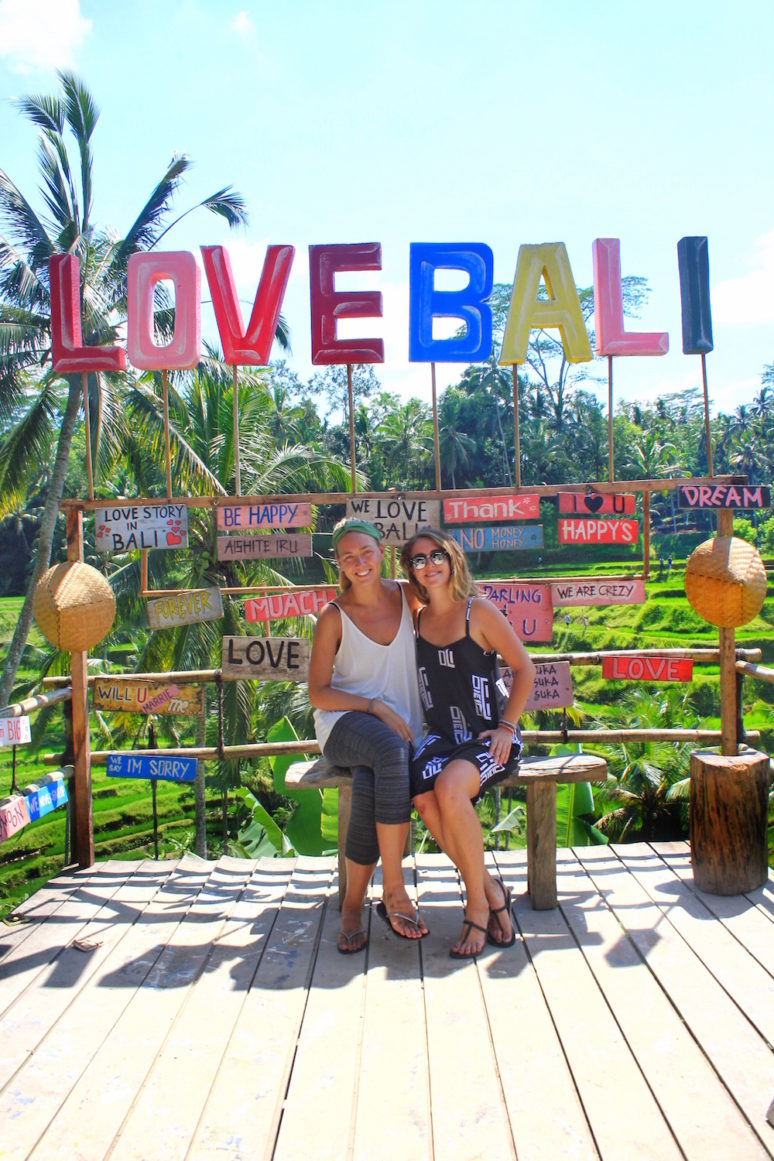 ubud-bali-things-to-do-we-are-travel-girls-21