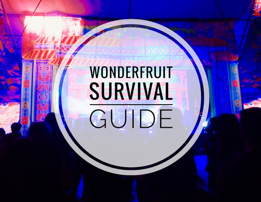 Wonderfruit-survival-guide