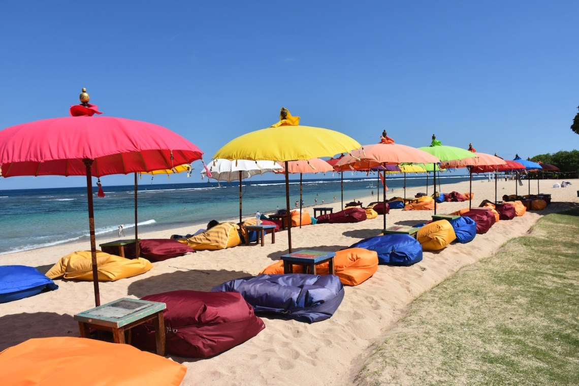 ayodya-luxury-resort-nusa-dua-bali-indonesia-hotel-review-18