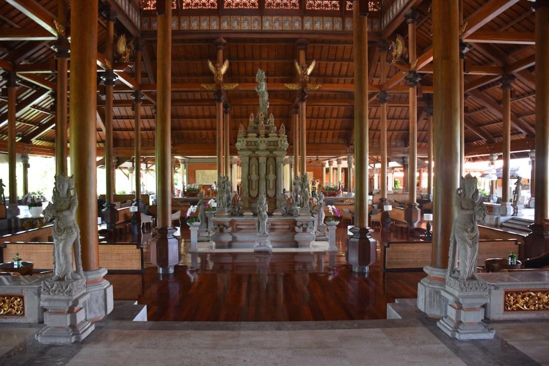 ayodya-luxury-resort-nusa-dua-bali-indonesia-hotel-review-30