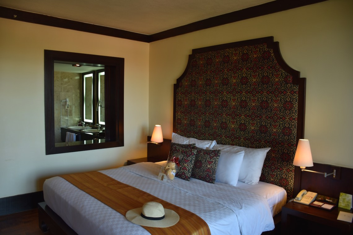 ayodya-luxury-resort-nusa-dua-bali-indonesia-hotel-review-47
