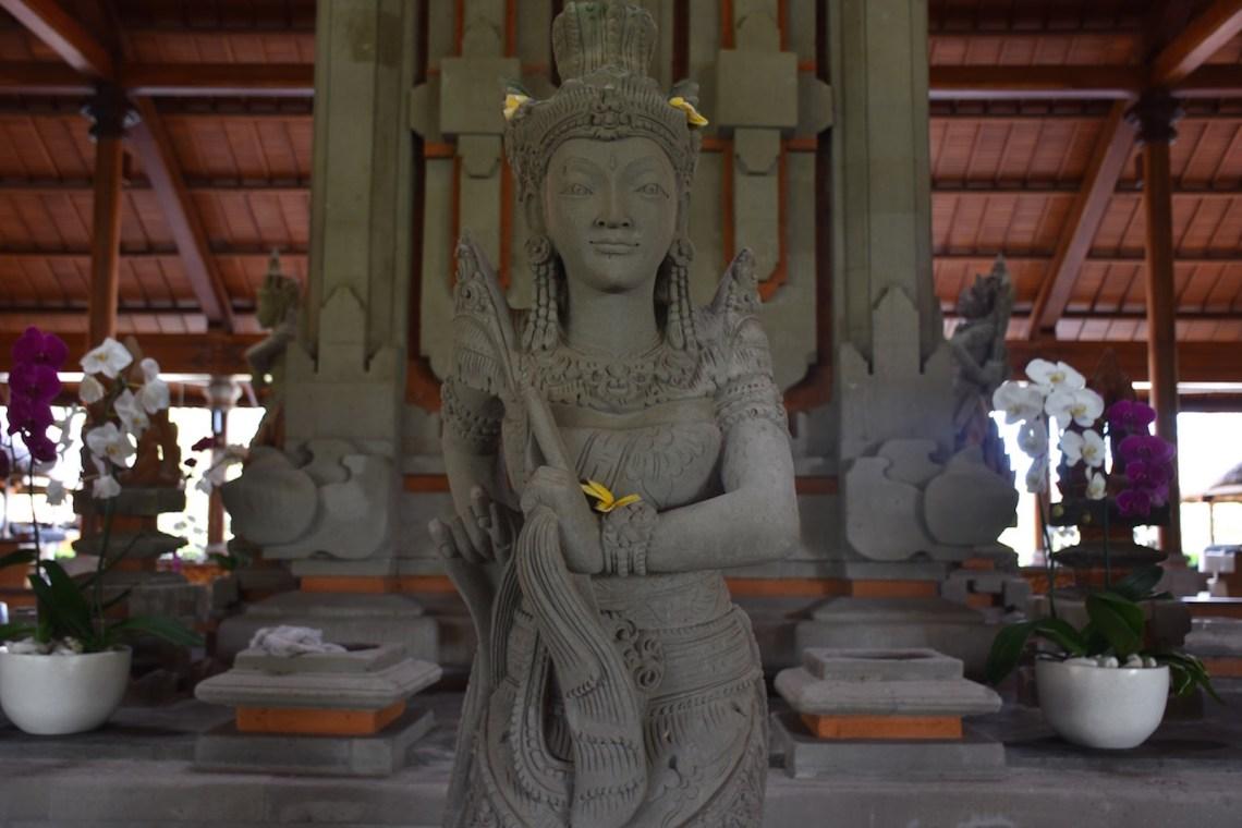 ayodya-luxury-resort-nusa-dua-bali-indonesia-hotel-review-50