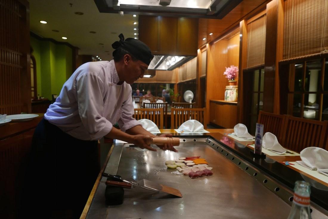 ayodya-luxury-resort-nusa-dua-bali-indonesia-hotel-review-73