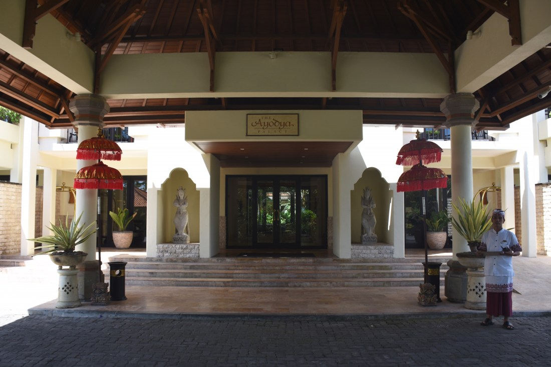 ayodya-luxury-resort-nusa-dua-bali-indonesia-hotel-review-84