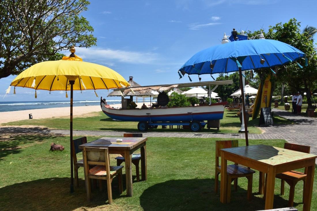 ayodya-luxury-resort-nusa-dua-bali-indonesia-hotel-review-9