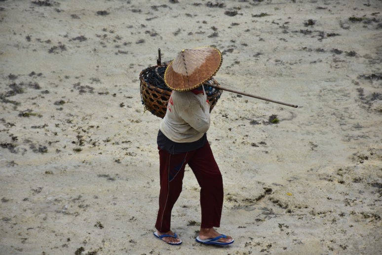 nusa-lembongan-ceningan-penida-bali-indonesia-58