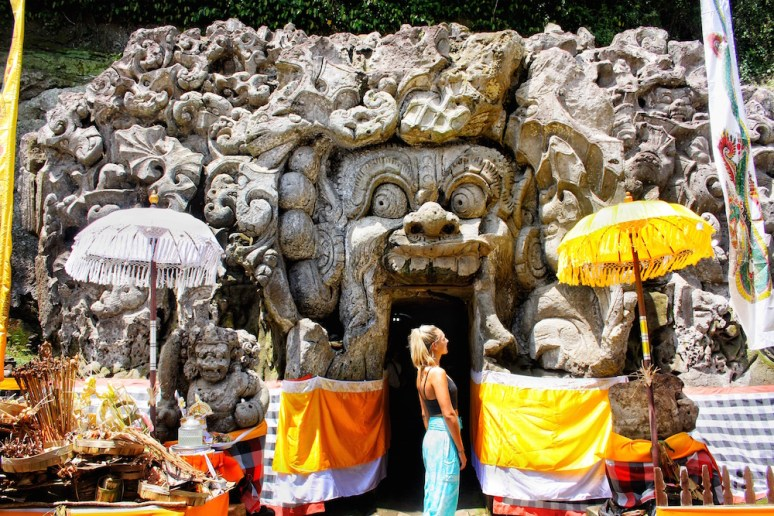ubud-bali-things-to-do-we-are-travel-girls-2