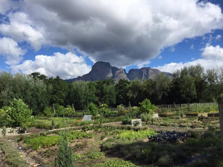 10-boschendal-farm