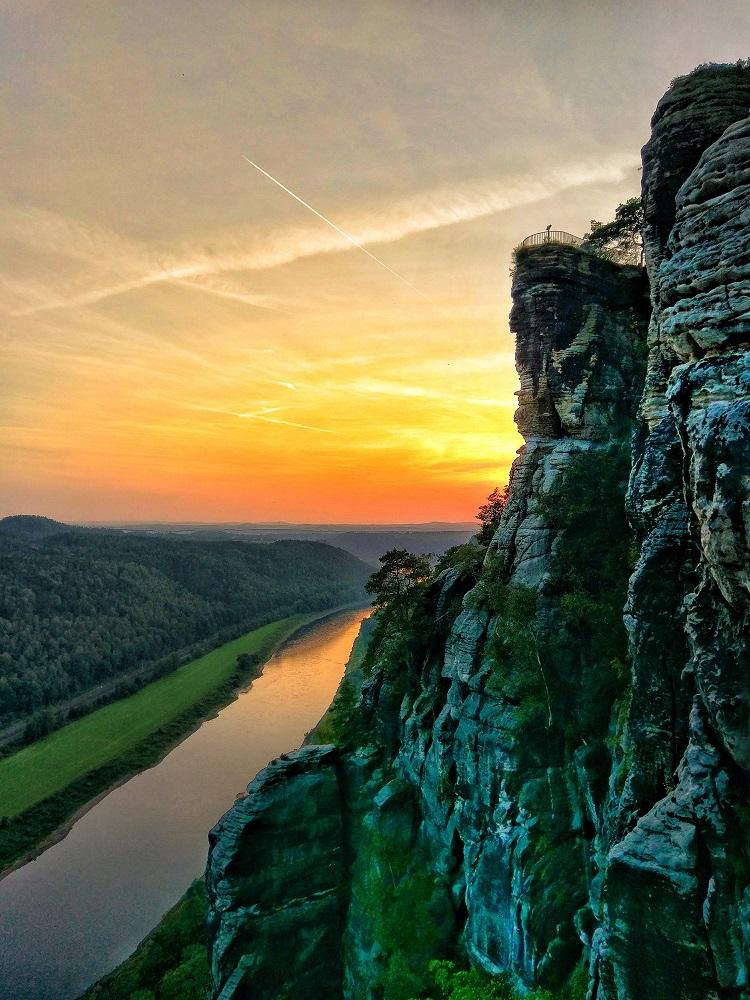 Baseti, Germany Feature Image