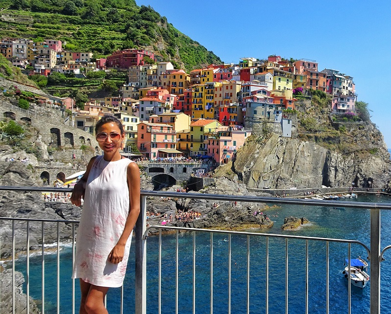 the 5 best photo spots in cinque terre we are travel girls