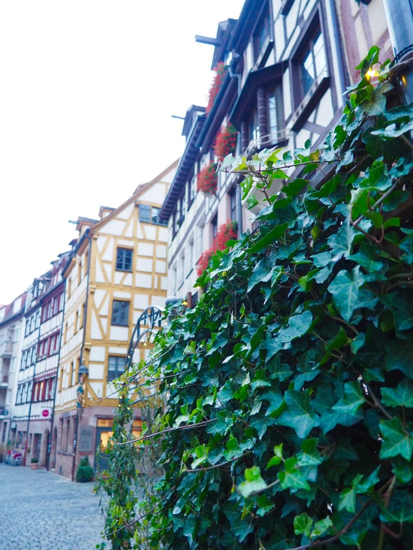 Nurembery Germany