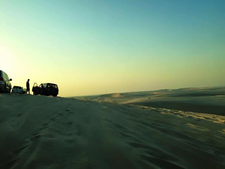 desert-adventure-doha